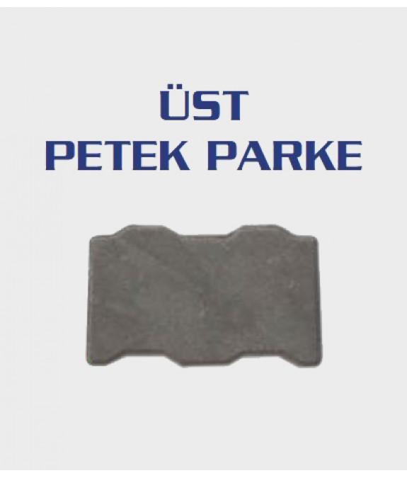 Üst Petek Parke